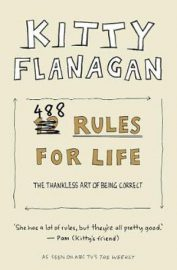 488-rules-for-life