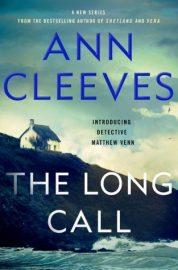 Ann Cleeves The long call