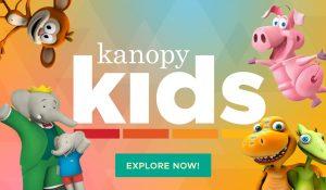 Kanopy-Kids-Email-Banner-AUNZ-Explore