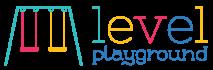 Level playground