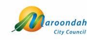 Maroondah-CC-CMYK-300x137