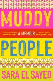 Muddy People (online)