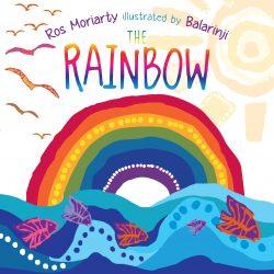 Rainbow_CVR.indd