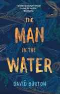 The Man in the Water_Cover
