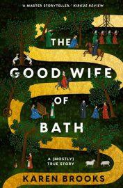 The good wife of Bath
