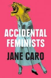 accidental-feminists
