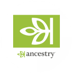 ancestry resource circle