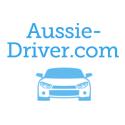 Aussie driver