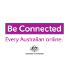 be connected resource circle