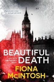 beautiful-death