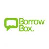 bolinda borrowbox