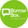 borrowbox resource circle