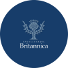 britannica resource circle