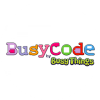 busycode resource circle