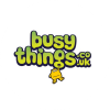 busythings resource circle