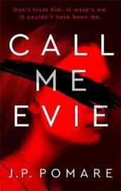 call-me-evie