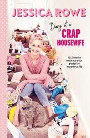 crap housewife
