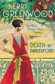 death-in-daylesford