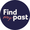 find my past resource circle