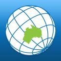 globe app icon_lge