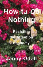 how-to-do-nothing