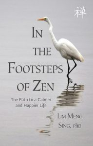in-the-footsteps-of-zen