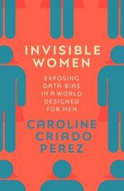 invisible-women