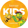 kanopy kids resource circle