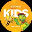 kanopy-kids.jpg