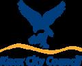 knox-logo