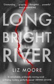 long-bright-river