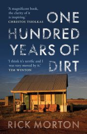 one-hundred-years-of-dirt-electronic-book-text20200220-4-1nv84dl