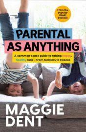 parental-as-anything