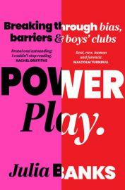 power-play