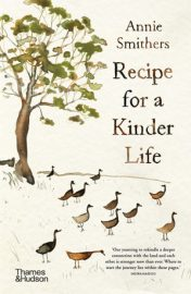 recipe-for-a-kinder-life