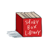 storybox resource circle