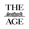 the age resource circle