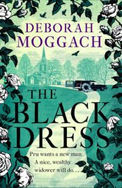 the-black-dress