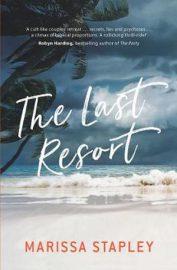 the-last-resort
