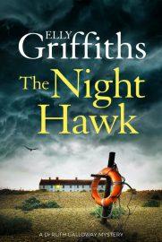 the night hawk