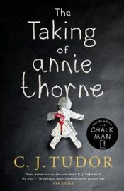 the-taking-of-annie-thorne