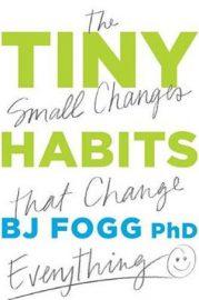 tiny-habits