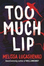 too-much-lip
